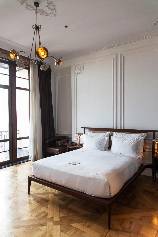 Georges-Hotel-Galata-Istanbul-37
