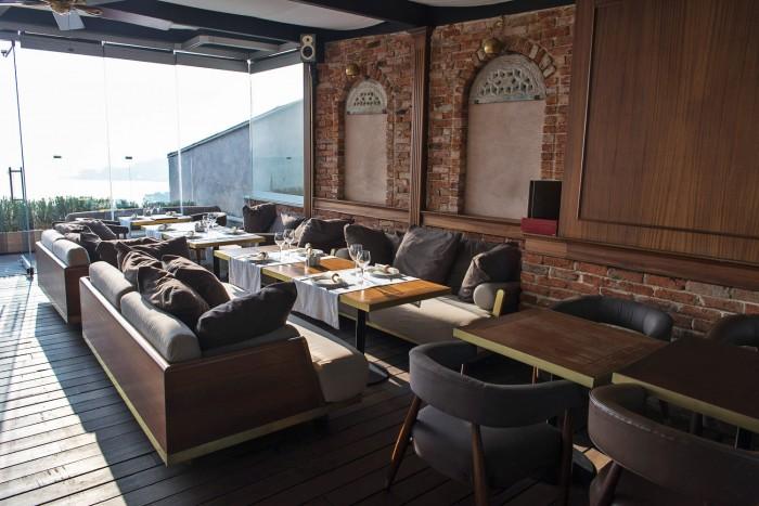 Georges-Hotel-Galata-Istanbul-7