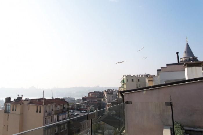 Georges-Hotel-Galata-Istanbul-9