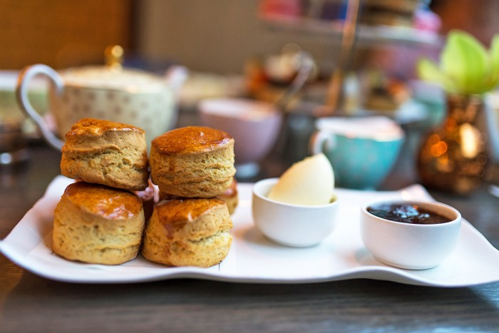 Pont-St-Afternoon-Tea-London-7