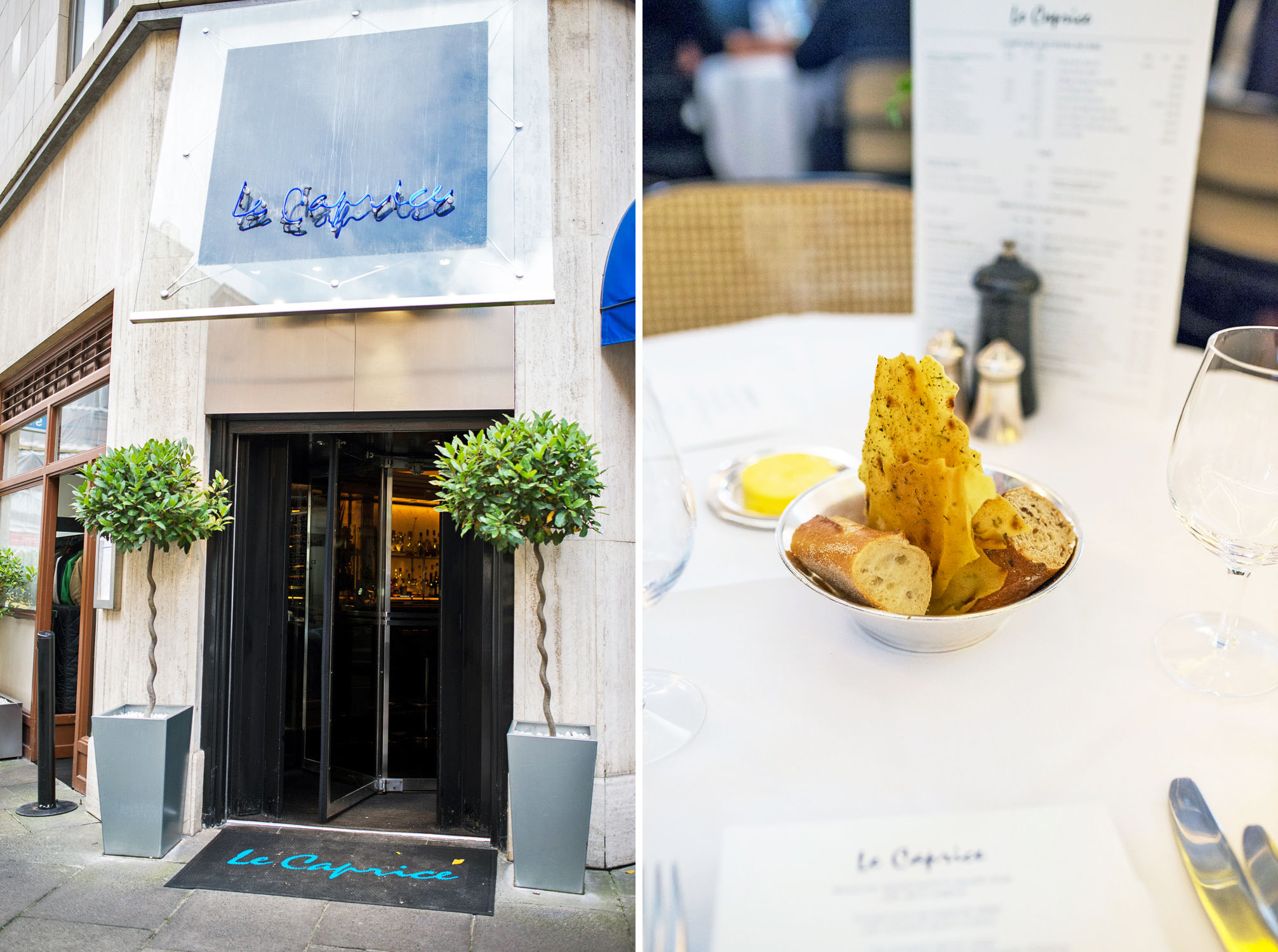 le-caprice-restaurant-piccadilly-london