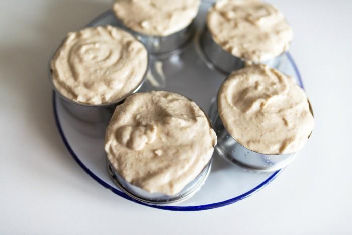 walnut-parfait-recipe-preparation-3
