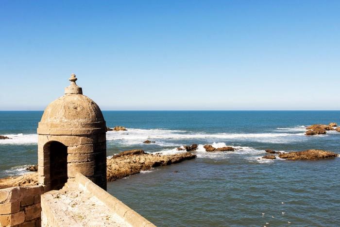 Atlantic-Ocean-Essaouira-Morocco