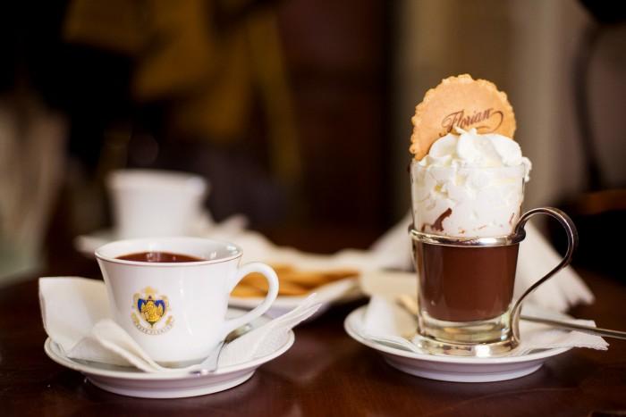 Caffe-Florian-Venice-2
