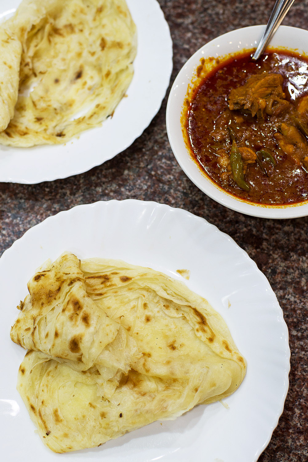 Chicken-Curry-Paratha-Munnar-1