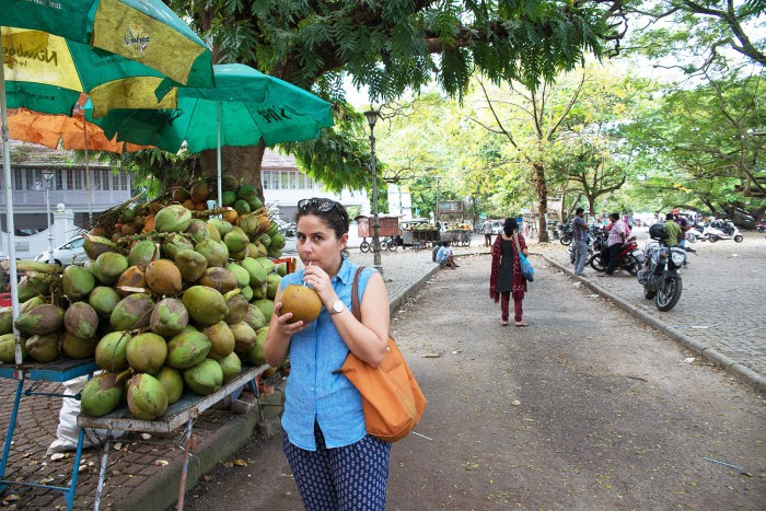 Fort-Cochin-Kerala-India-4