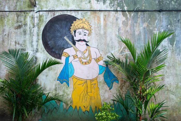 Fort-Cochin-Kerala-India-6