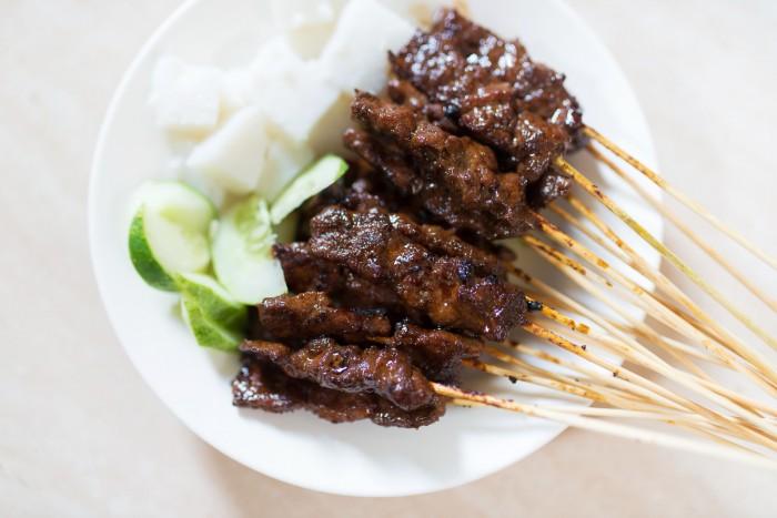 Pork-Satay-Carpenter-Street-Court-Kuching-1