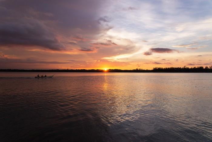 Santubong-River-Sarawak-Borneo-3