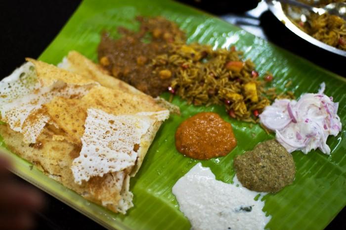 Saravana-Bhavan-Munnar-3