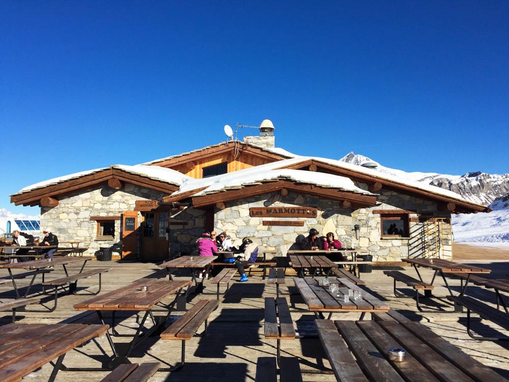 Ski break in Val d'Isère, France with Scott Dunn Travel
