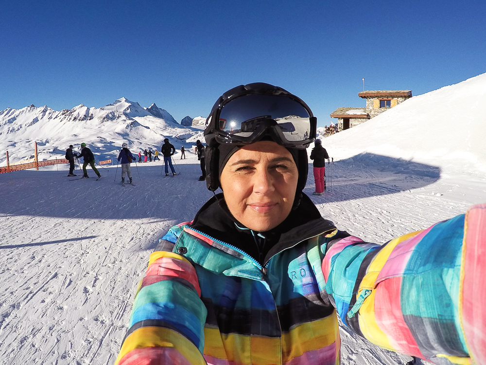 Ski in Val d'Isere with Scott Dunn Travel