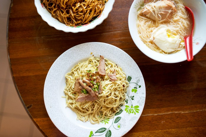 uncle-toms-noodles-kuching-1-3
