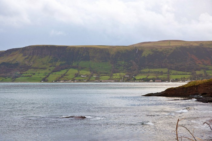 Day Trip to the Causeway Coast in Northern Ireland