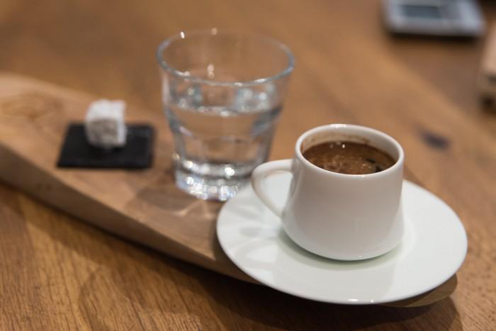 Coffee-Kronotrop-Istanbul-Turkey-1