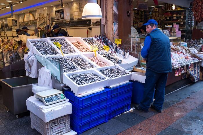 Food-Kadikoy-Istanbul-Turkey-2