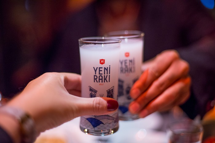 Sarhap-Beyoglu-Istanbul-8