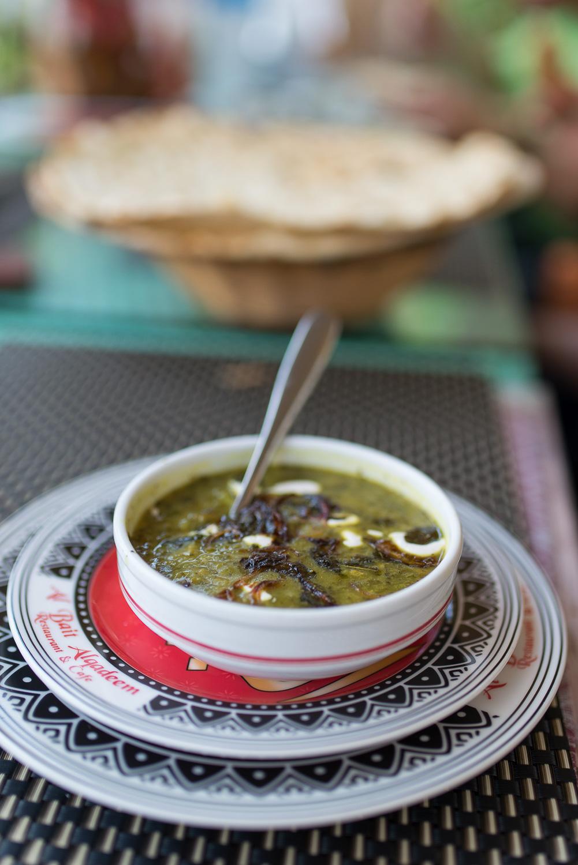 Frying Pan Adventures Food Tour - Dubai-27