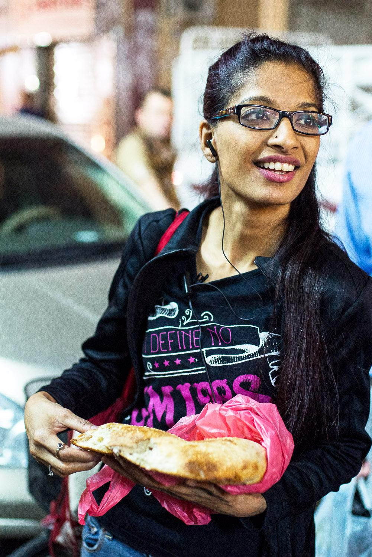 Naif by Night Food Tour - Dubai-13