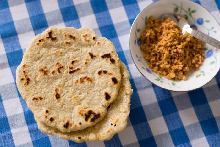 Coconut-Roti-Breakfast-1