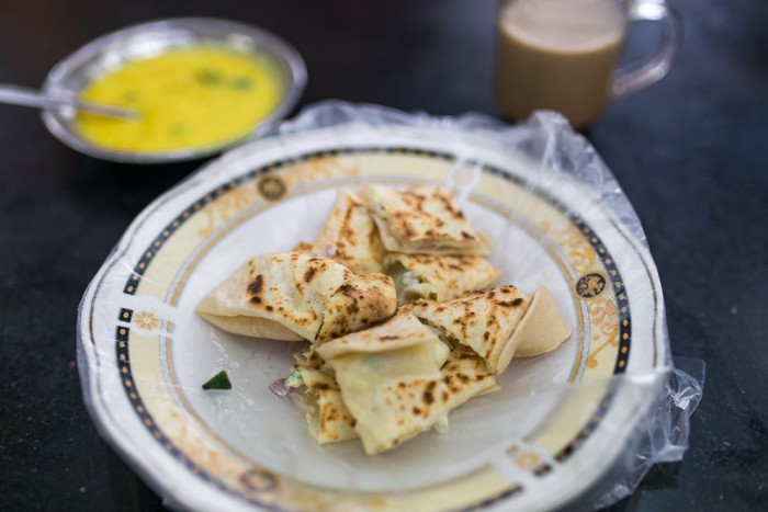 Egg-Roti-Sri-Lanka-1