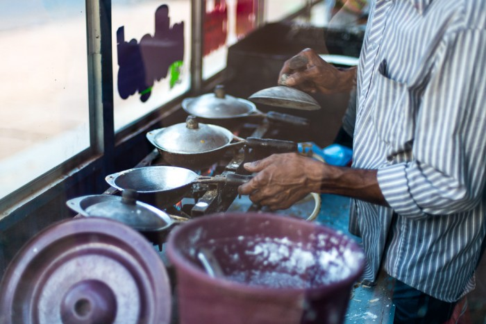 Hopper-Food-1