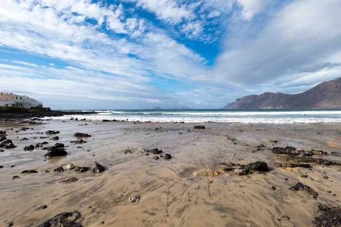 A Three-Day Guide to Lanzarote in Canary Islands - Mondomulia c0e40c3fe