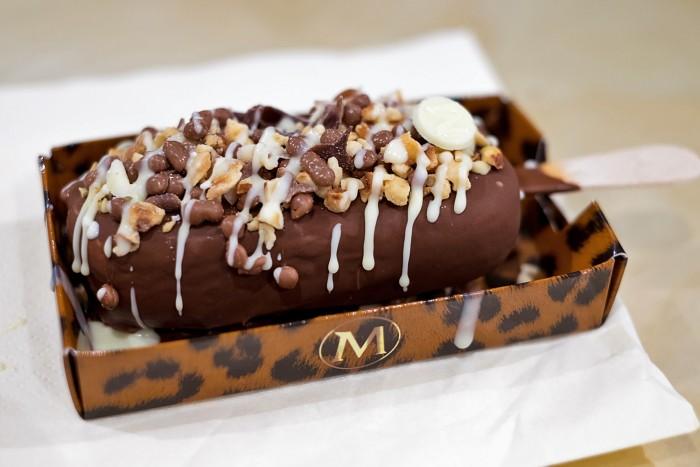Magnum Pleasure Store London-27