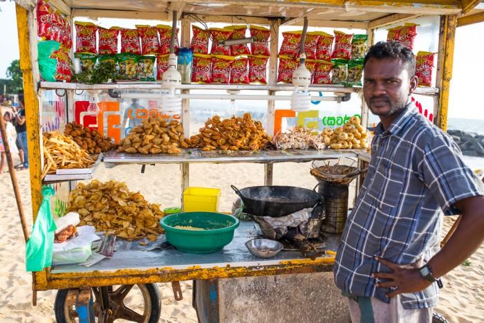 Negombo-Beach-1
