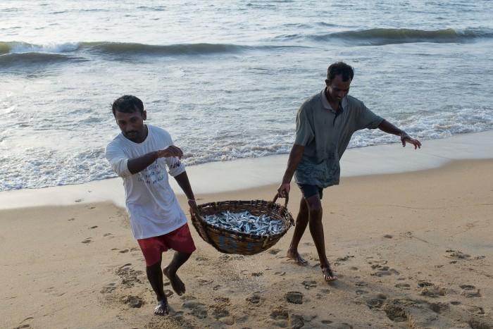 Negombo Sri Lanka-3