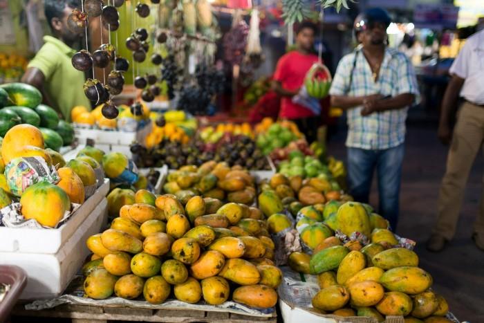 Negombo Sri Lanka-5