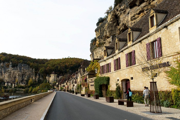 Sarlat-Perigord-Noir-Dordogne-14