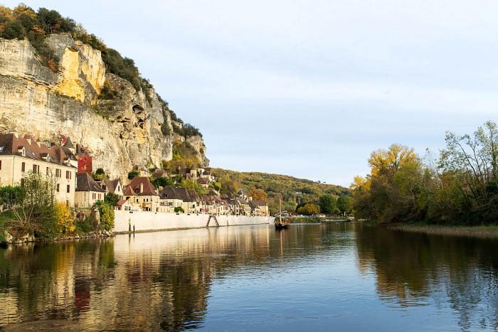 Sarlat-Perigord-Noir-Dordogne-16