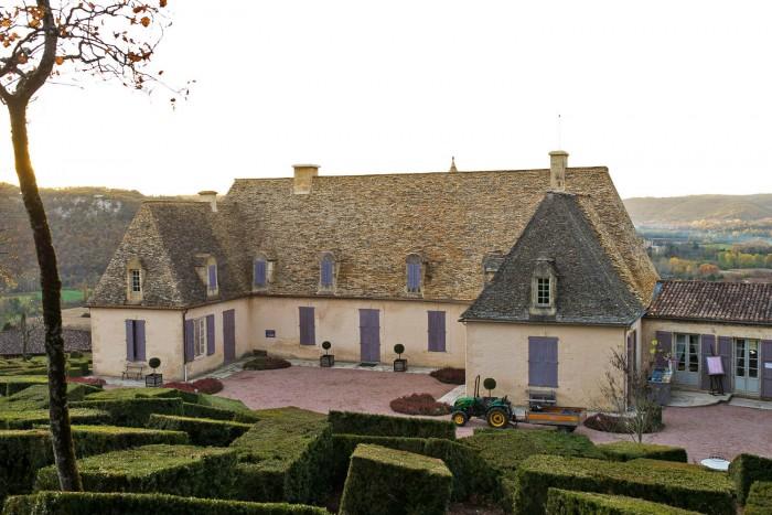 Sarlat-Perigord-Noir-Dordogne-20