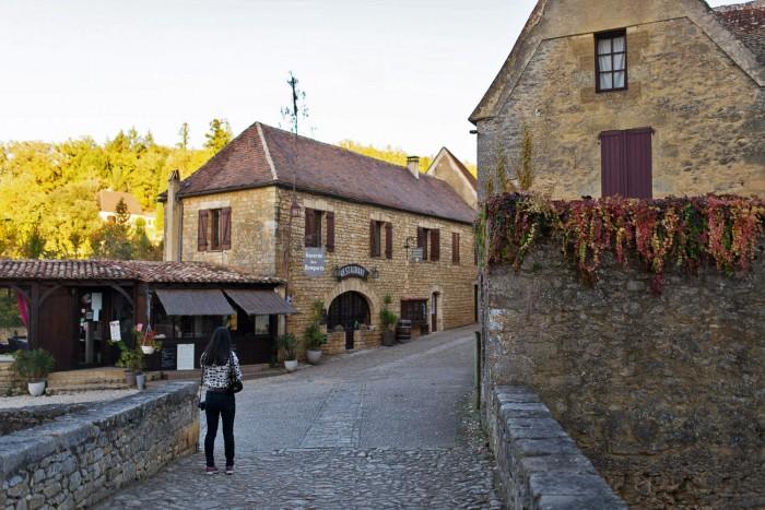 Sarlat-Perigord-Noir-Dordogne-22