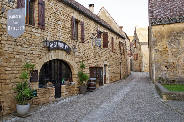 Sarlat-Perigord-Noir-Dordogne-23