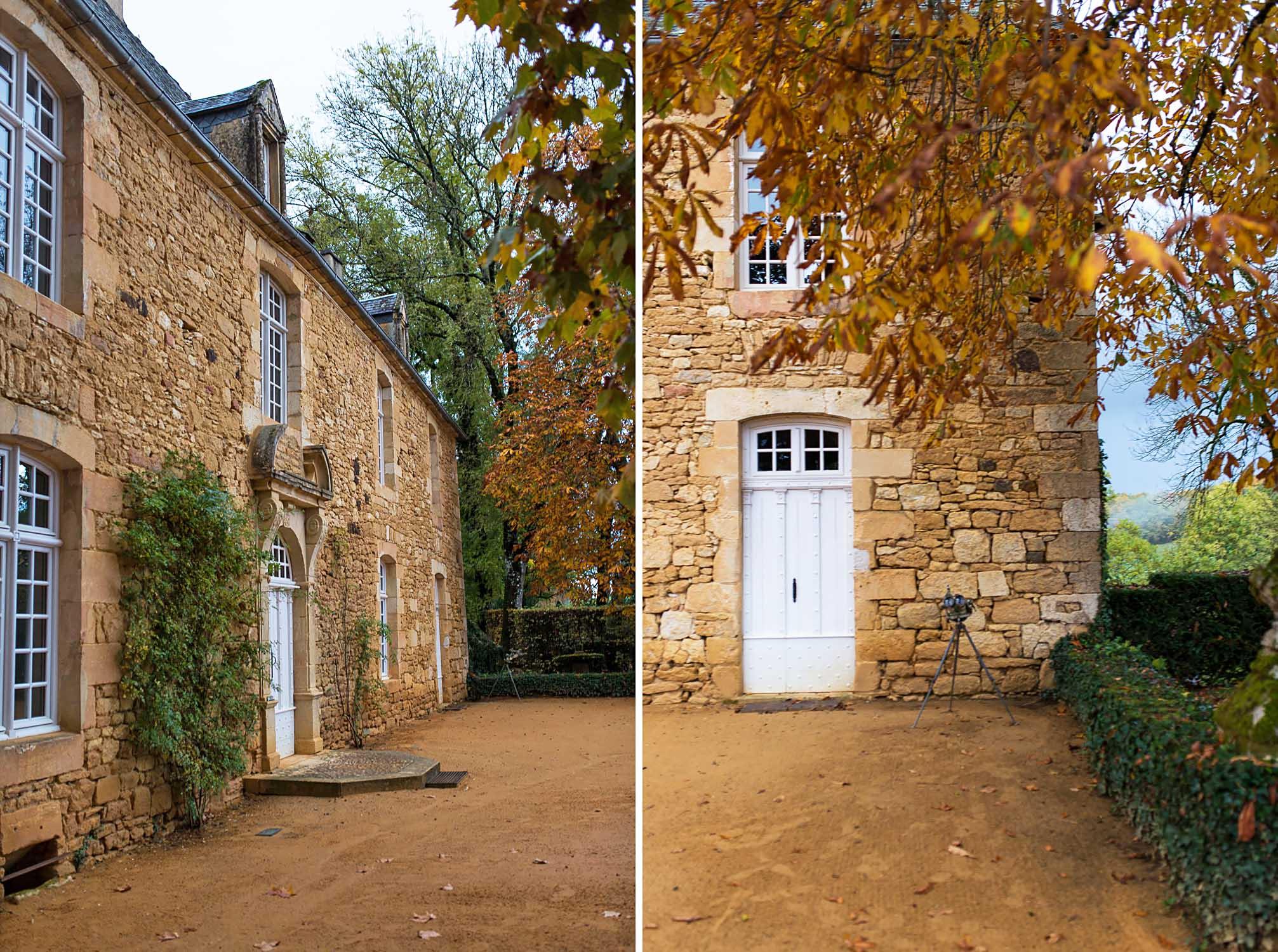 Sarlat-Perigord-Noir-Dordogne-3