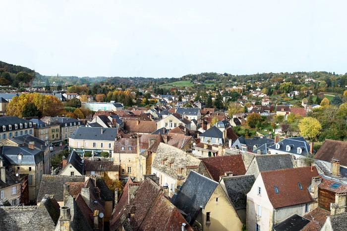 Sarlat-Perigord-Noir-Dordogne-8
