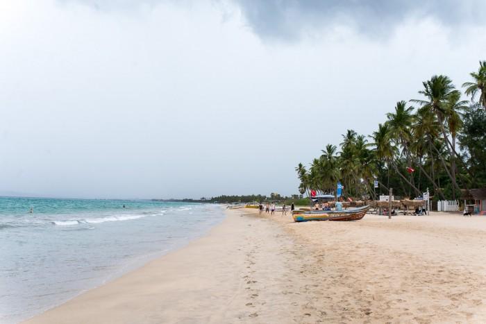 Uppuveli-Beach-Sri-Lanka-3