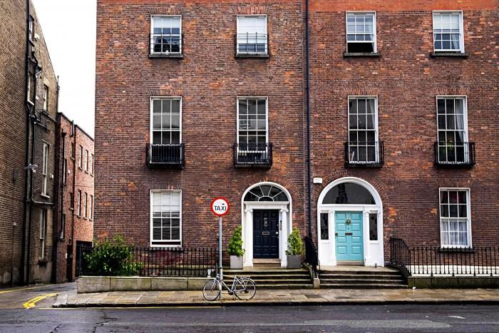 Dublin-Ireland-7