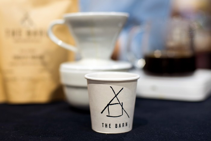 World-of-Coffee-2016-1