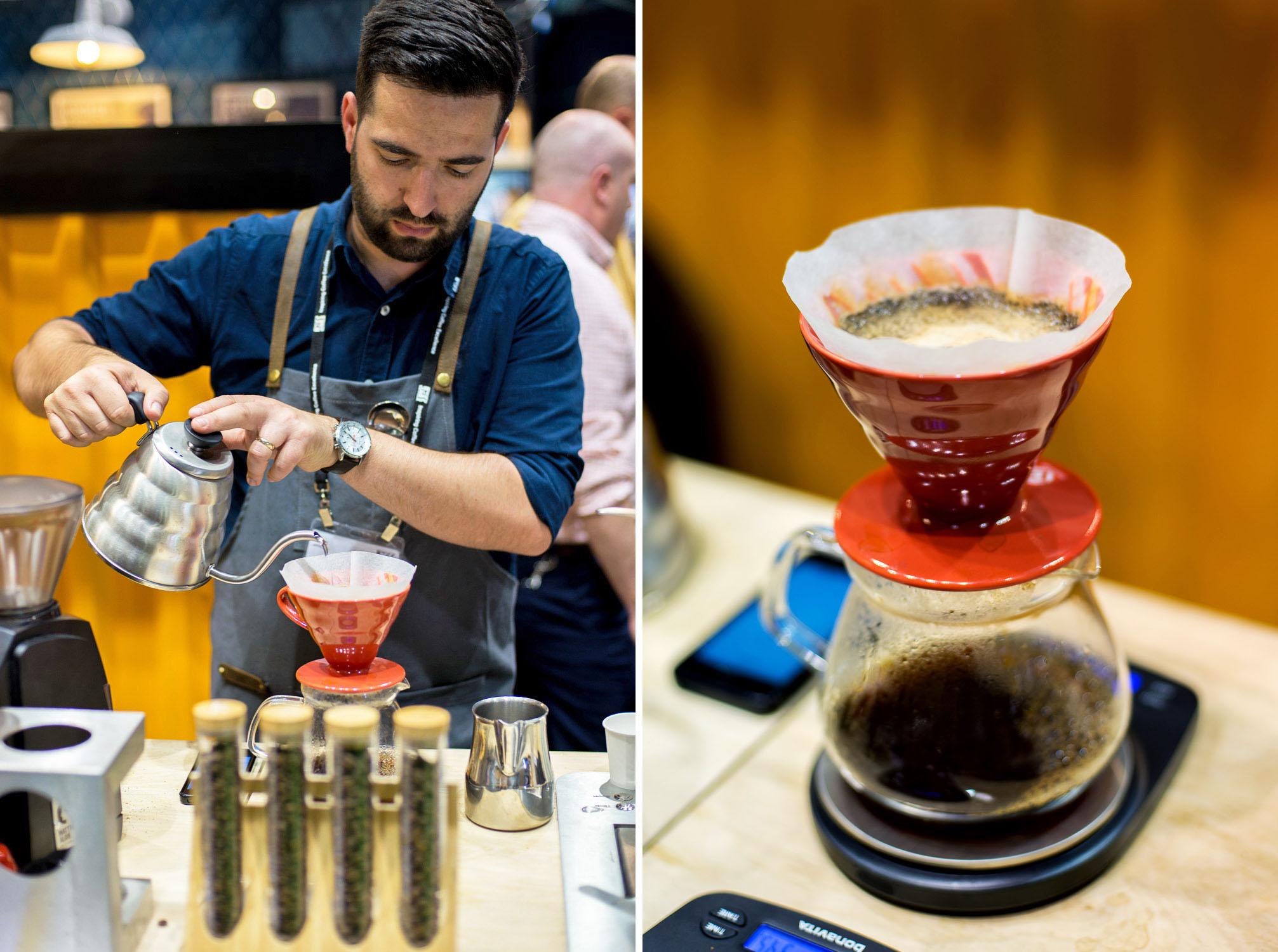 World-of-Coffee-2016-11 copy