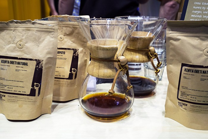 World-of-Coffee-2016-Dublin-11