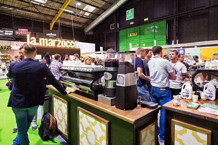 World-of-Coffee-2016-Dublin-2