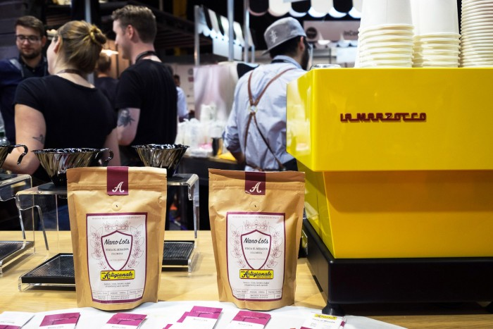 World-of-Coffee-2016-Dublin-6