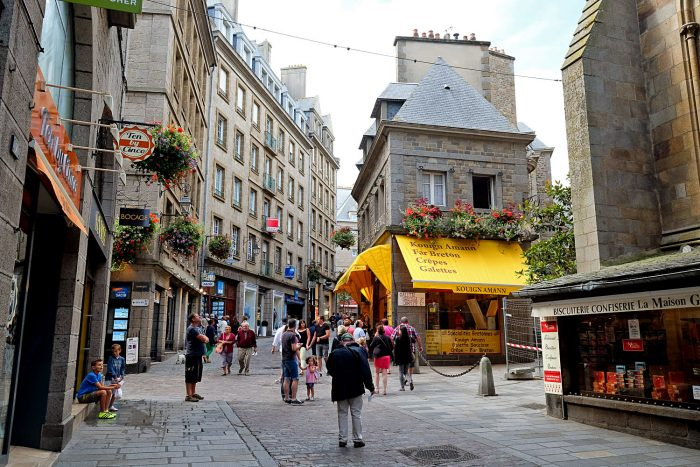 st-malo-brittany-france-3