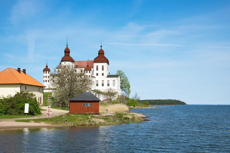 Travel in West Sweden: Best day trips from Gotheburg