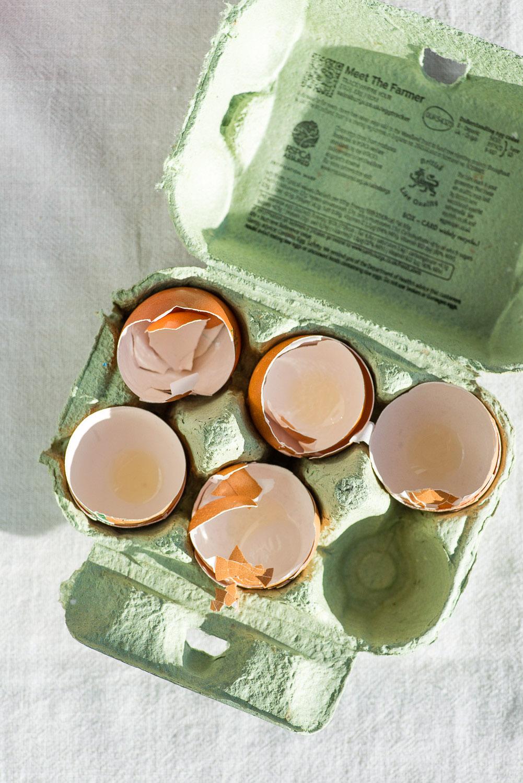British Lion Eggs - British Egg Week