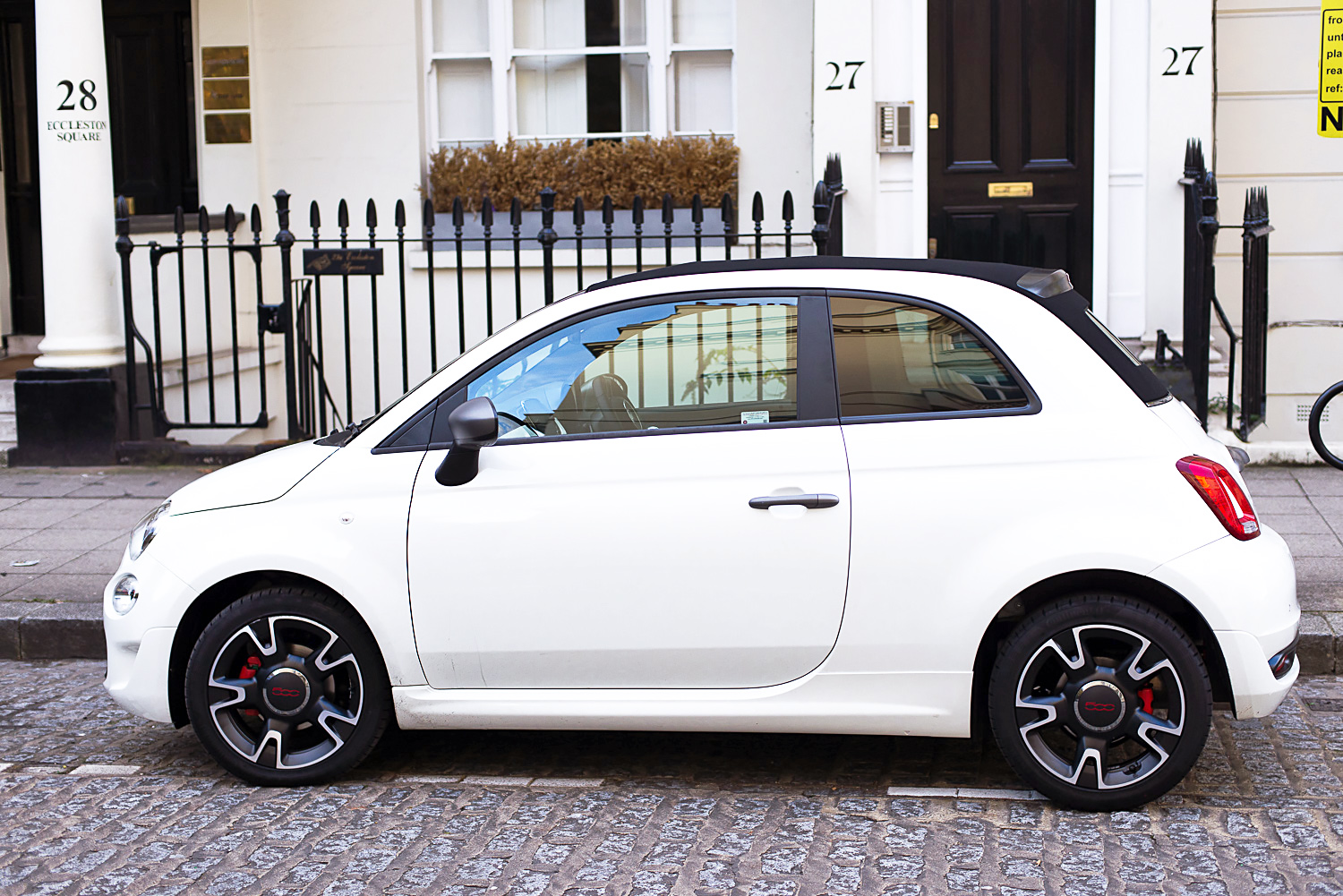 cars auto london prime big from sale for fiat s