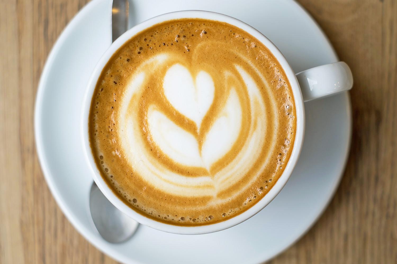 Best Speciality Coffee Sprudge